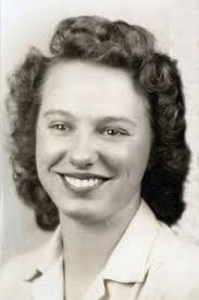 Obituary of Nellie Smith | Welcome to Dirks-Blem Funeral Home servi...