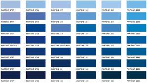 Pantone Color Chart Blue 17 Pms Color Chart Pdf Coles Thecolossus Co Blue Pms Chart