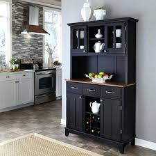 awesome kitchen hutch collection large size of buffet with hutch antique tiger oak buffet kitchen hutch awesome kitchen hutch