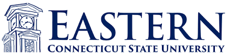 Fastest Connecticut State Colleges And Universities Logo