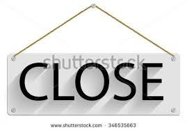 Image result for close