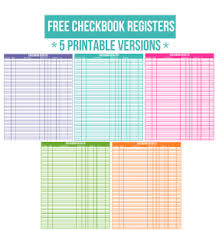 Free Printables Good To Know Pinterest Free Printables