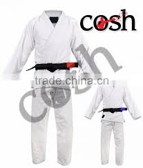 Martial Arts Uniforms Bjj Gi Brazilian Uniforms 100 Cotton