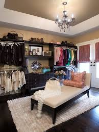 closet lighting ideas. Lighting Ideas For Your Closet | HGTV