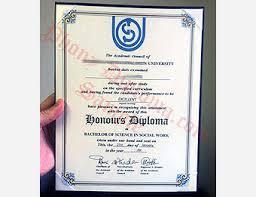 Phony Diploma Hundreds Of Samples Of Fake Degrees And Diplomas