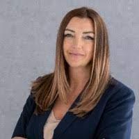 "70+ ""Vickie Mercer"" profiles   LinkedIn"