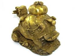 feng shui items for office. Good Fortune Feng Shui Tortoise Items For Office F