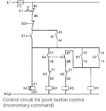 plc line diagram wiring diagram for you • typical circuit diagram of star delta starter plc plc plc single line diagram plc ladder diagram