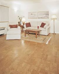 cork floors from duro design that look like wood slats cork flooring is more