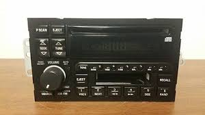 1999 buick lesabre radio wiring 1999 image wiring buick lesabre radio zeppy io on 1999 buick lesabre radio wiring