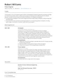 Australian Cv Tips Requirements Examples Visualcv