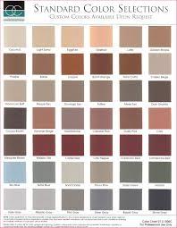 Rainbow Henna Color Chart Blonde Hair Color Chart