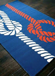 red white and blue rugs blue area rugs wonderful white and blue area for red and amazing large area rug with red blue