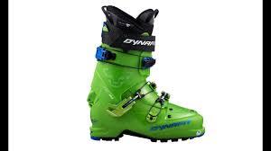 Neo Ski Touring Boot Dynafit