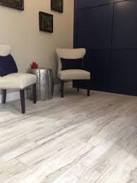 Daltile Bathroom Tile Floor For All Bathrooms Except Main Level Dal Tile Emblem Gray