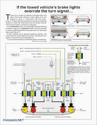 grote tail light wiring diagram luxury pollak wiring harness wiring Wiring Harness Connectors grote tail light wiring diagram fresh contemporary grote wire sketch everything you need to know about