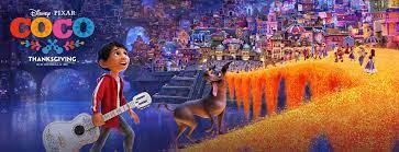 Xem Phim Coco: Hội Ngộ Diệu Kỳ Tập Hd #1 Vietsub + Thuyết Minh Full Hd