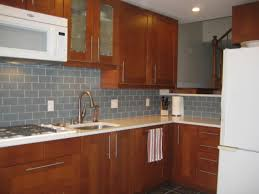 Kitchen Remodeling Idea Cheap And Easy Kitchen Remodeling Ideas For Do It Yourself Kitchen