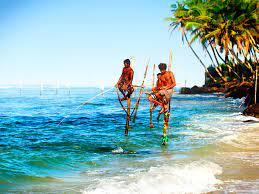 Sri Lanka Tipps für deine Reise