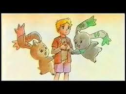 Lopmon Wikimon The 1 Digimon Wiki