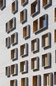 Apartment Complex Design Ideas Creative Best Inspiration