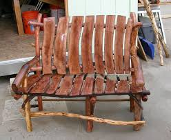 furniture making ideas. when furniture making ideas