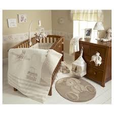teddy bear crib sheet teddy bear crib bedding set free polo bed flashsaz with regarding