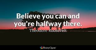 Believe Quotes Awesome Believe Quotes BrainyQuote