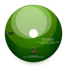 CD Cover Design by Dhaka designer Biju Toha