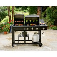 kenmore gas grill parts. nexgrill charcoal and gas grill combo | shop your way: online shopping \u0026 earn points on tools, appliances, electronics more kenmore parts