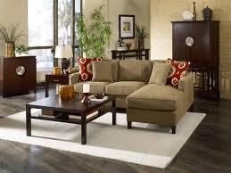The Living Room Furniture Shop Sofa Favn Fritz Hansen Furniture Shop Minim Interior Also Living