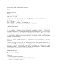 Sample Medical Diagnosis Letter Of Certificate Good Standing For
