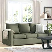 serta sofa serta sofa bed reviews