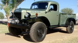 dodge trucks power wagon. 1941 dodge power wagon trucks