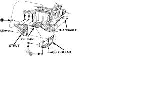 96 Caravan Chis Wiring Diagram