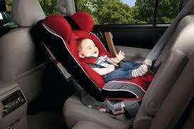 rear facing convertible seat rear facing car seat graco extend2fit convertible car seat rear facing rear