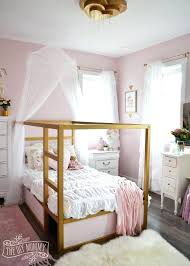 White Gold Bedroom And White And Gold Bedroom Ideas White Gold ...