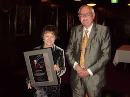 2009 BH NEUMANN AWARD RECIPIENTS   Australian Maths Trust