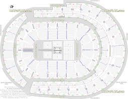 Bridgestone Seating Chart Wwe At Bridgestone Arena Amazon De Online Shop