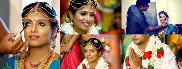 wedding makeup artist in chennai