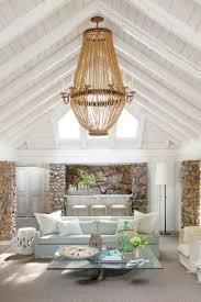lake cabin furniture. Lake House Living Room Lake Cabin Furniture I