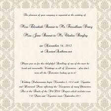 fiction by mary simonsen you are cordially invited You Are Cordially Invited To The Wedding Of you are cordially invited we cordially invite you to the wedding of