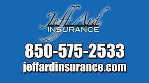 affordable motorcycle insurance s jeff ard allstate agent florida georgia alabama 2