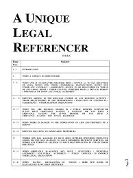 Sandeep Jalan Legal Ref Arbitration Breach Of Contract