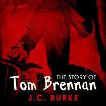 college essays college application essays the story of tom the story of tom brennan essay