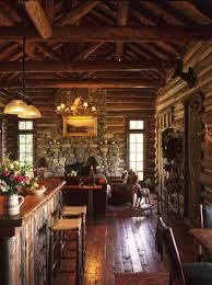 Cabin Style Interior Design Ideas Best Home Interior Cabin Style Design Ideas 23 Decomg