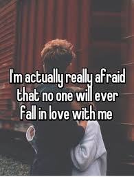 Teenage Love Quotes New 48 Interesting And Romantic Quotes About Teenage Love EnkiQuotes