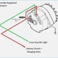 denso single wire alternator wiring diagram not lossing wiring powermaster one wire alternator diagram simple wiring diagram rh 44 berlinsky airline de kubota denso alternator wiring diagram 4 wire alternator wiring