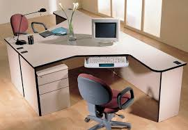computer office desks. Computer Office Desk. Simple Understanding Your Desk With Hutch Tarmints Regard To Desks