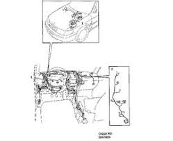 saab x wiring harness tractor repair wiring diagram 2004 chevy aveo wiring diagram besides 2003 chevy silverado interior parts diagram furthermore search furthermore 4736518